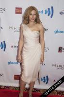25th Annual GLAAD Media Awards #70