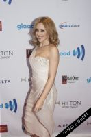 25th Annual GLAAD Media Awards #72