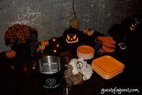 Jagermeister Halloween 2009 #173