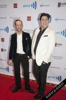 25th Annual GLAAD Media Awards #79