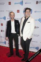 25th Annual GLAAD Media Awards #81