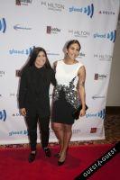 25th Annual GLAAD Media Awards #84