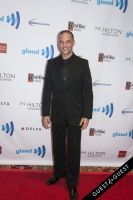 25th Annual GLAAD Media Awards #85