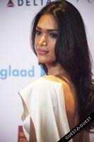 25th Annual GLAAD Media Awards #86