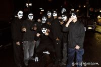 Jagermeister Halloween 2009 #174