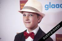 25th Annual GLAAD Media Awards #90