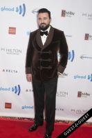 25th Annual GLAAD Media Awards #92