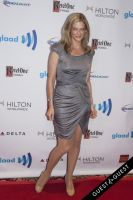 25th Annual GLAAD Media Awards #97