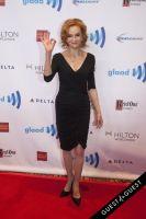 25th Annual GLAAD Media Awards #103