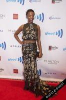 25th Annual GLAAD Media Awards #104