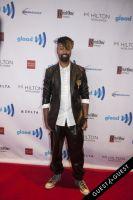 25th Annual GLAAD Media Awards #105