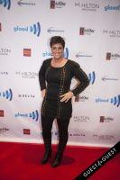 25th Annual GLAAD Media Awards #108