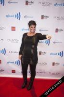 25th Annual GLAAD Media Awards #109