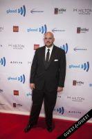 25th Annual GLAAD Media Awards #110