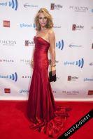 25th Annual GLAAD Media Awards #111