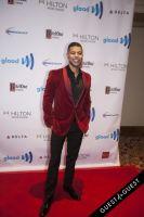 25th Annual GLAAD Media Awards #113