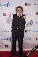 25th Annual GLAAD Media Awards #115