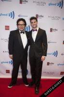 25th Annual GLAAD Media Awards #123