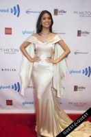 25th Annual GLAAD Media Awards #127