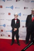 25th Annual GLAAD Media Awards #128