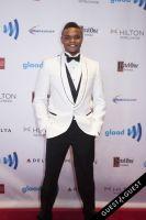 25th Annual GLAAD Media Awards #129