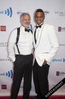 25th Annual GLAAD Media Awards #130