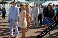 Kentucky Derby #24