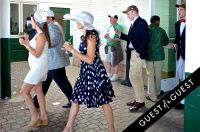 Kentucky Derby #27