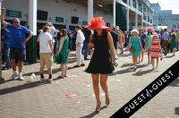 Kentucky Derby #32