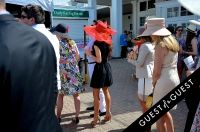 Kentucky Derby #38
