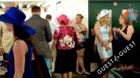 Kentucky Derby #41