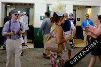 Kentucky Derby #48