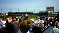 Kentucky Derby #50