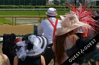 Kentucky Derby #52