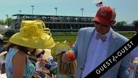 Kentucky Derby #54