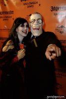Jagermeister Halloween 2009 #186