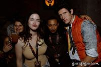 Jagermeister Halloween 2009 #193