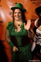 Jagermeister Halloween 2009 #198