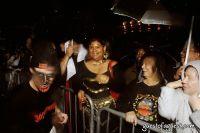 Jagermeister Halloween 2009 #204