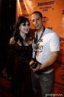 Jagermeister Halloween 2009 #209