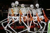 Jagermeister Halloween 2009 #213