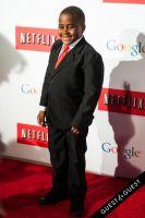 Google-Netflix Pre-WHCD Party #4