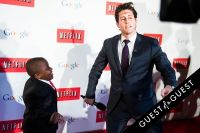 Google-Netflix Pre-WHCD Party #5