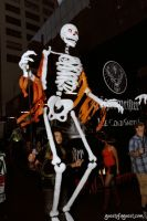Jagermeister Halloween 2009 #222