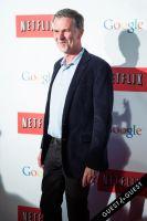 Google-Netflix Pre-WHCD Party #22