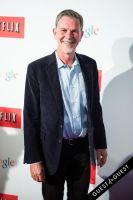 Google-Netflix Pre-WHCD Party #23
