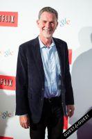 Google-Netflix Pre-WHCD Party #24