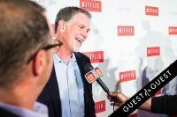 Google-Netflix Pre-WHCD Party #26