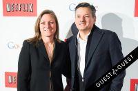 Google-Netflix Pre-WHCD Party #27