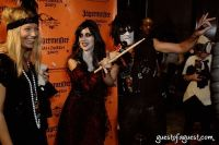 Jagermeister Halloween 2009 #223